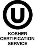 Badatz Igud Rabbonim Kosher Certification