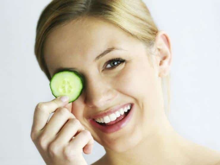 cucumber-face-mask-beauty